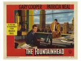 The Fountainhead  1949