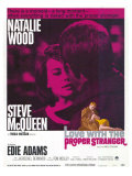 Love With the Proper Stranger  1964