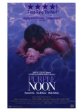 Purple Noon  1964