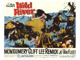 Wild River  1960