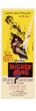 Mickey One  1965