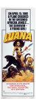 Luana  the Girl Tarzan  1968