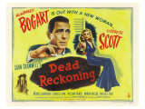 Dead Reckoning  1947