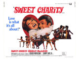 Sweet Charity  1969