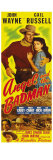 Angel and the Badman  1947