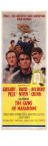 Guns of Navarone  1966
