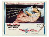 North By Northwest  1959