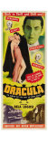 Dracula  1931