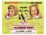 The Parent Trap  1961