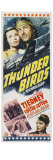 Thunder Birds  1942