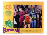 Batman   1966