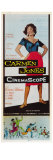 Carmen Jones  1954