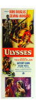 Ulysses  1955