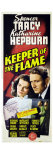 Keeper of the Flame  1942