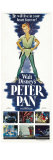 Peter Pan  1953