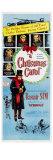 A Christmas Carol  1951