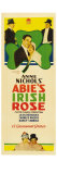 Abie's Irish Rose  1928