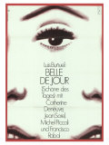 Belle de Jour  1968
