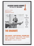 The Graduate  1967
