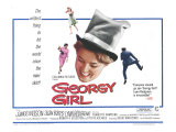 Georgy Girl  1966