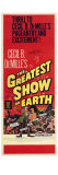 The Greatest Show on Earth  1967
