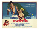 Picnic  1961