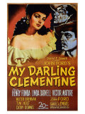 My Darling Clementine  1946