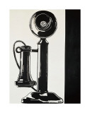 Telephone  c1961