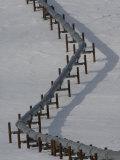 Alaska Pipeline  Alaska