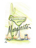 Drink upMargarita