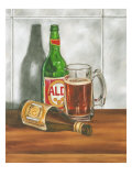 Beer Series I