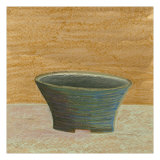 Rustic Bowl IV
