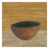 Rustic Bowl III