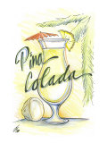 Drink upPina Colada