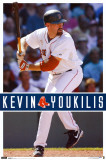 Boston Red Sox - Kevin Youkilis