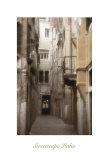 Streetscape Italia