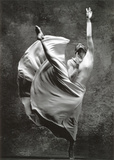Dancer
