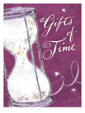 Gifts of Time
