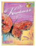 Spirit of Kindness