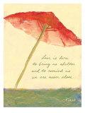 Love's Shelter