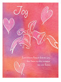Know Joy