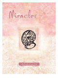 Miracles