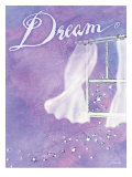 Dream&#39;s Window