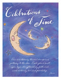 Celebrations of Time