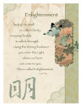 Enlightenment II