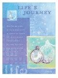 Life's Journey II