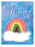 Rainbow of Miracles