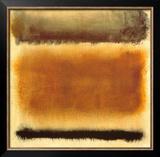 Untitled  c1958