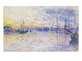 St Tropez  1901