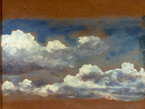 Cloud Study
